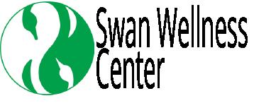 Swan Wellness Center